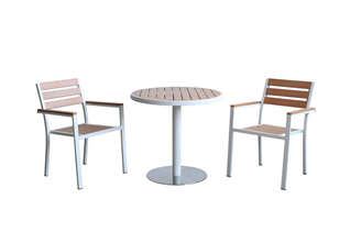 Table and chair HM-1710153