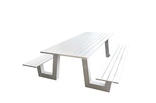Table and chair HM-1710160