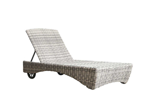 Chaise Lounge HM-1740049
