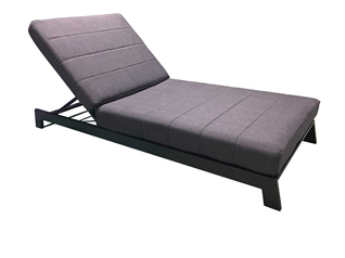Chaise Lounge HM-1740053