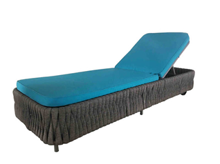 Chaise Lounge HM-1740056