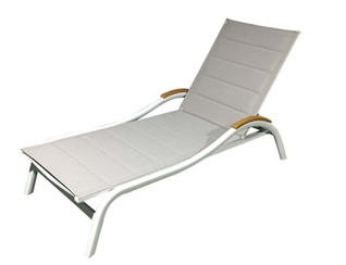 Chaise Lounge HM-1740057-1