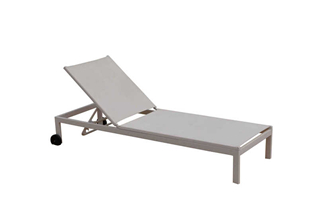 Chaise Lounge HM-1740058