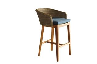 Chair:HM-C171103