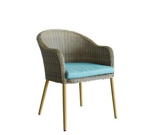 Chair:HM-C171104