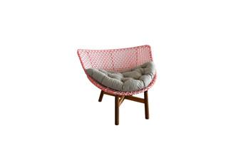 Chair:HM-C171110