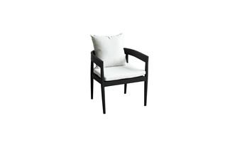 Chair:HM-C181006
