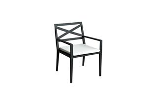 Chair:HM-C181007
