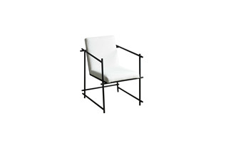Chair:HM-C181008