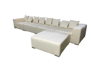 Cloth HM-FS17002