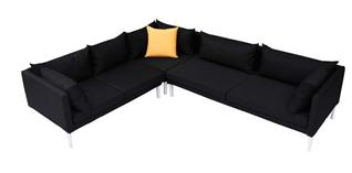 Cloth HM-FS17008
