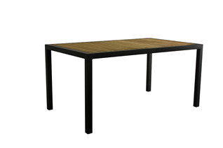 Table:HM-T171031