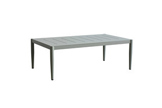 Table:HM-T171036
