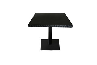 Table:HM-T171045