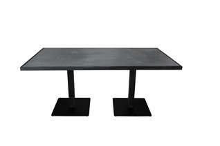 Table:HM-T171046