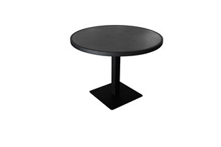 Table:HM-T171047