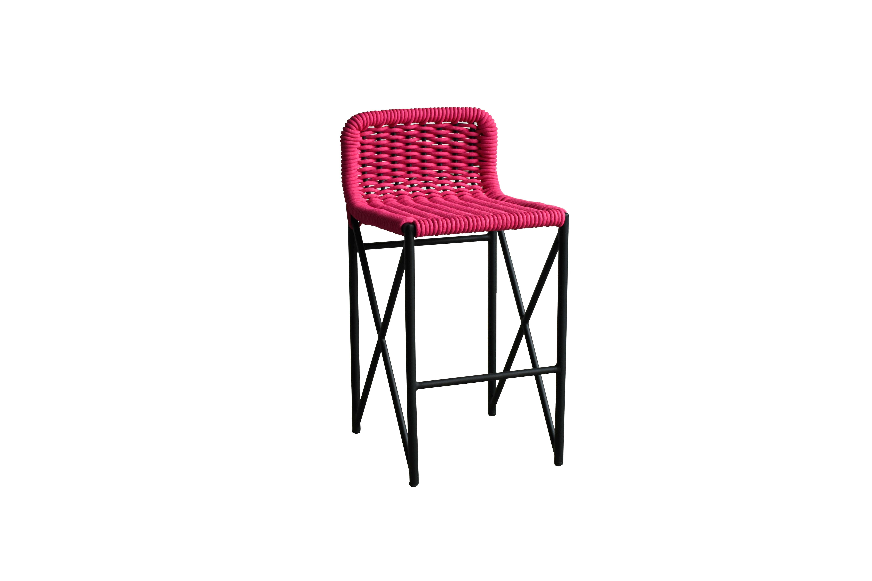 Chair:HM-C181013
