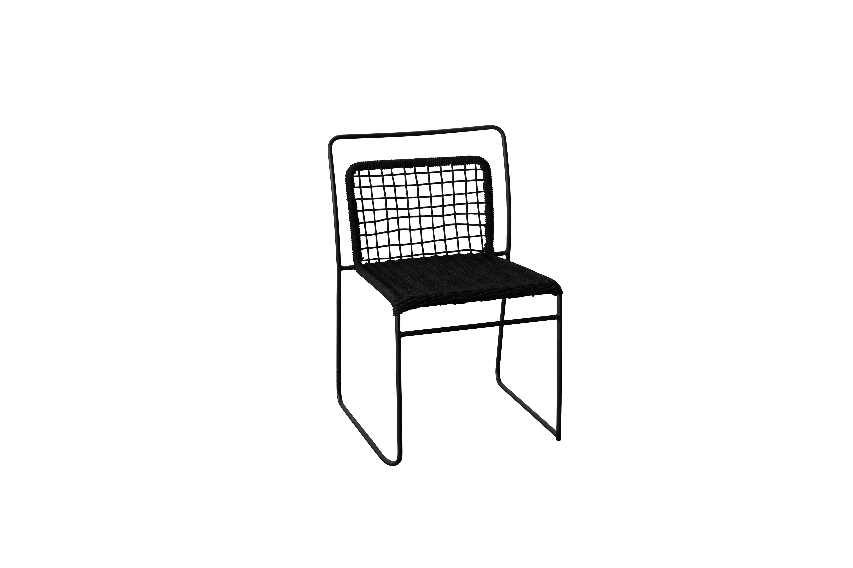 Chair:HM-C181014