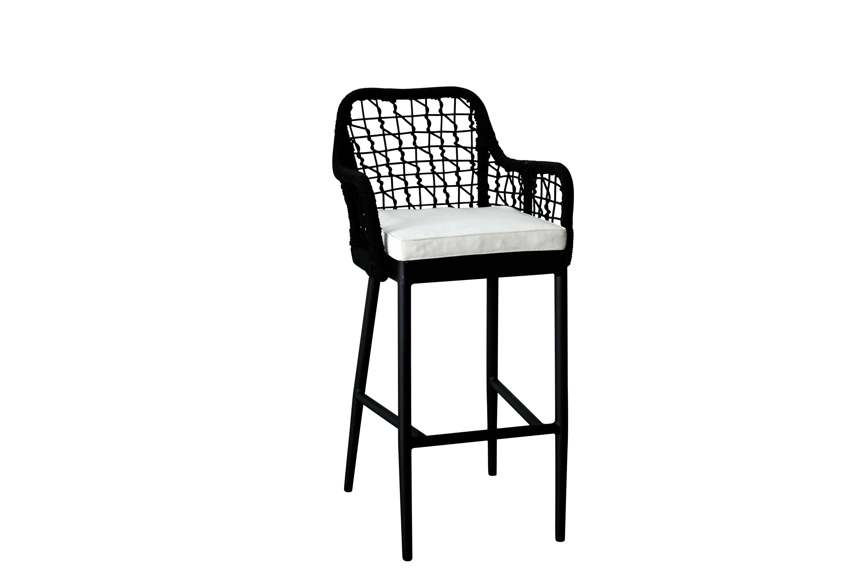 Chair:HM-C181015