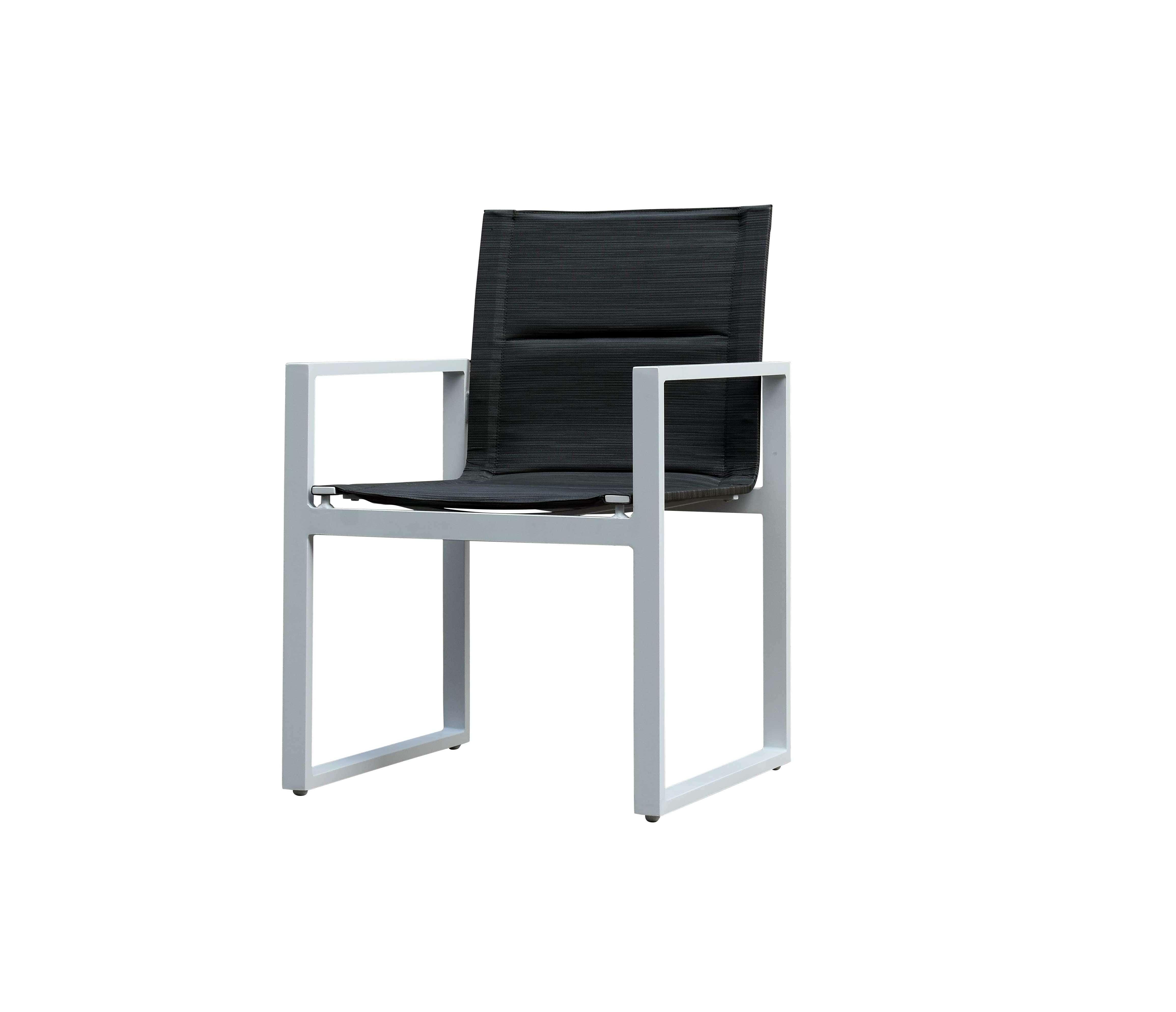 Chair:HM-C181018-1