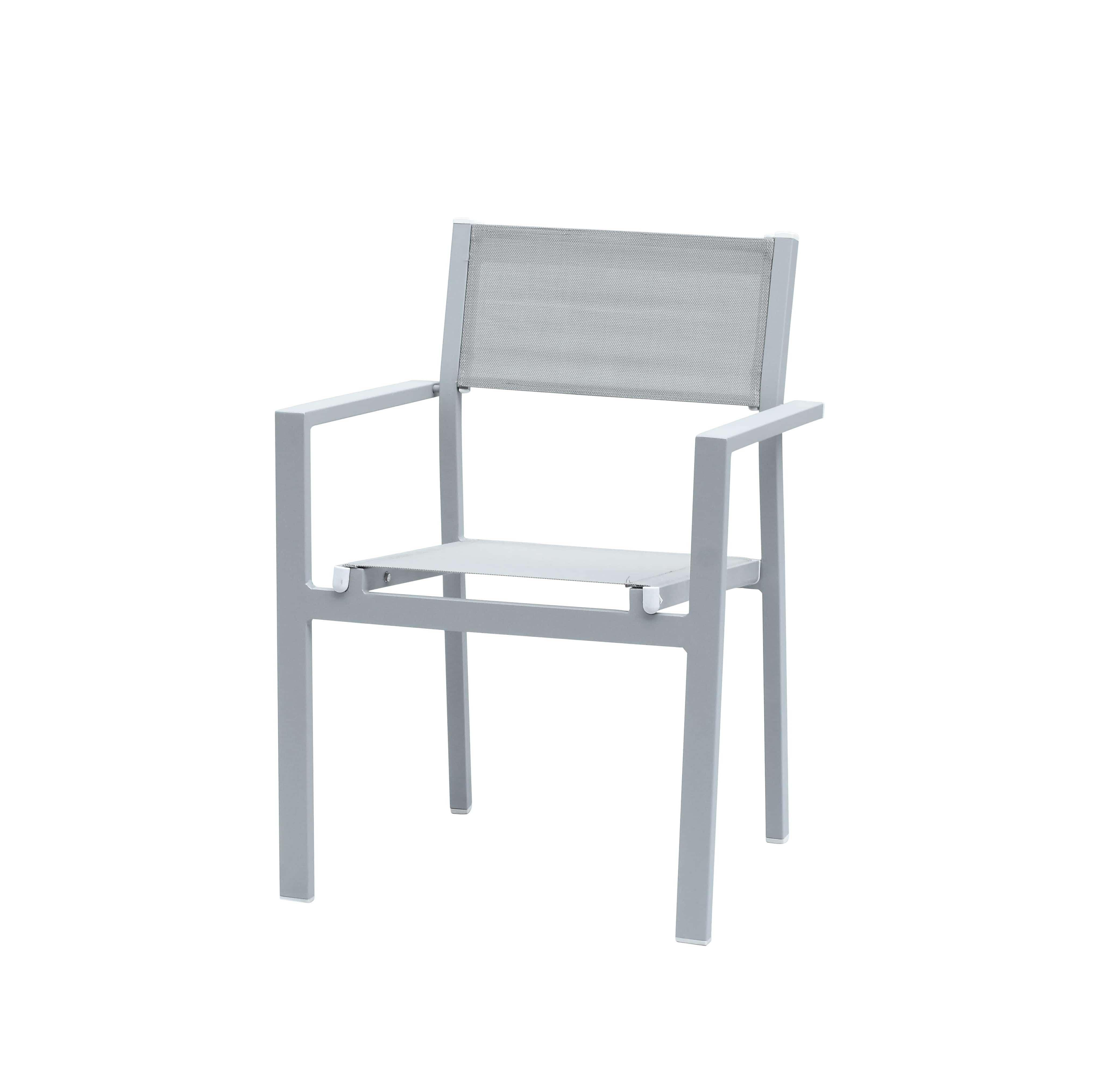Chair:HM-C191001